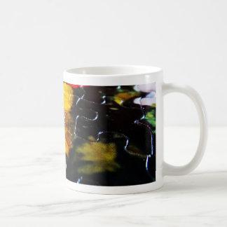 No Missing Pieces Coffee Mug