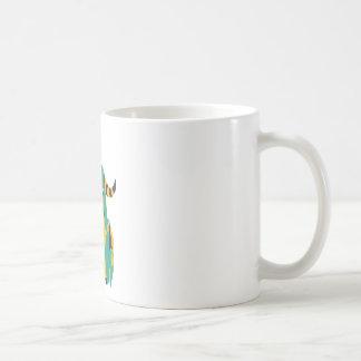 no more cookes, cookies cow design coffee mug