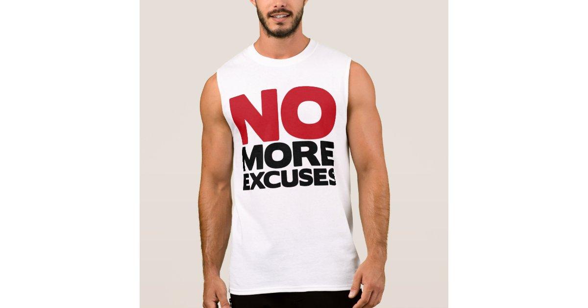 Sleeveless or no sleeveless no more excuses sleeveless for Jones new york no iron easy care boyfriend shirt