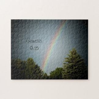 No more flood jigsaw puzzle