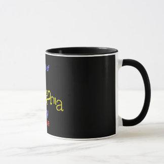 NO More INSOMNIA.. Enjoy your Coffee Mug
