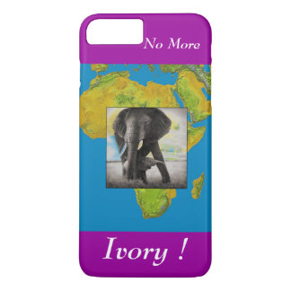 no more ivory iPhone 7 plus case