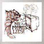 no_more_lies print