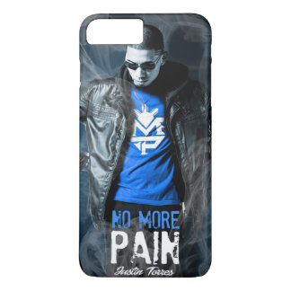 No More Pain iPhone 7 And 6s Plus Phone Case