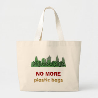 plastic bags handbags zazzle