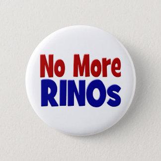 No More RINOs Button