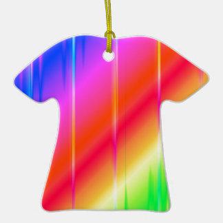 no multicolor 2 de las rayas creado por Tutti