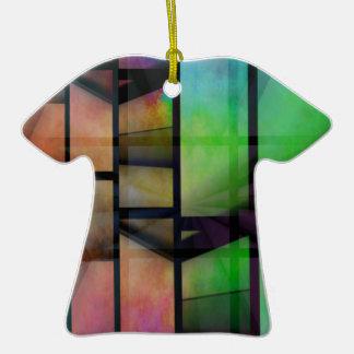 No multicolor 2 del modelo creado por Tutti Adorno Para Reyes