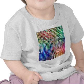 no multicolor 31 del modelo creado por Tutti