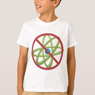 No Nuke T-Shirt