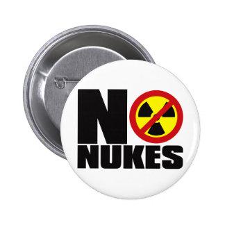NO_NUKES PINS