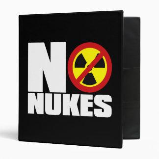 "NO_NUKES CARPETA 1"""