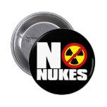 nuke,nuclear,reactor,atomic,war,contamination,envi