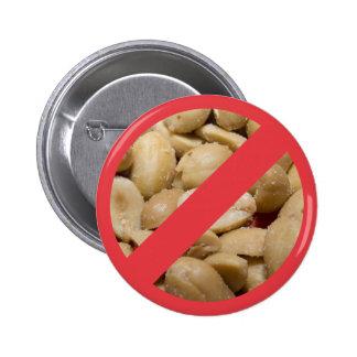 No Nuts button
