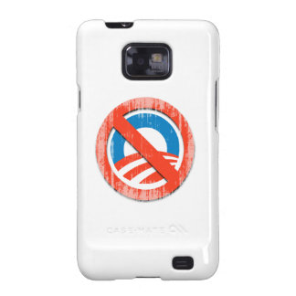 NO O NO Faded.png Galaxy SII Covers