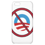 No Obama iPhone Case iPhone 5C Covers