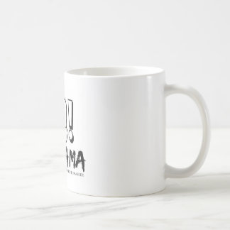 no obama coffee mugs