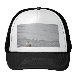 No One Else Trucker Hat