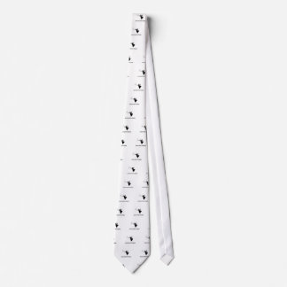 No One Is Too Old For Fairytales Neck Tie