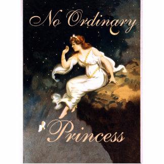 No Ordinary Princess Statuette