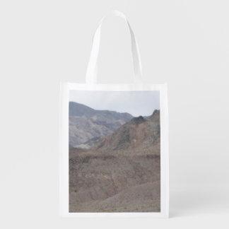 No Other Gods Before Me Reusable Bag Reusable Grocery Bag