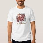 No Other gods Mens' T-shirt