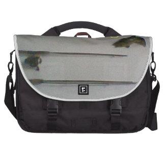 No phishing bag for laptop