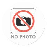aperture, camcorder, canon, digital, camera, dslr,