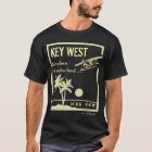 No place ... Key West T-Shirt