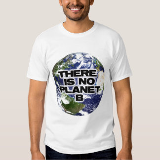 No Planet B Dresses