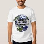 No Planet B T Shirt
