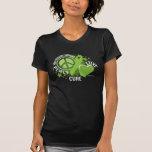 No PLC del linfoma de Hodgkins Camiseta