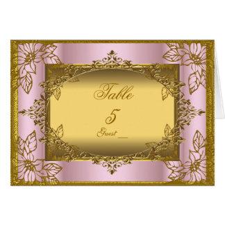 NO PRESENTE NINGÚN aniversario del compromiso del Felicitacion