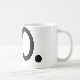 NO. Products & Designs! Coffee Mug