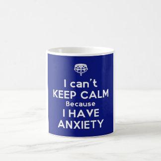 No puedo guardar b/c tranquilo que tengo taza