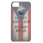 No puedo guardar calma que soy el iPhone puertorri