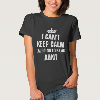 No puedo guardar ir tranquilo a ser una tía playera