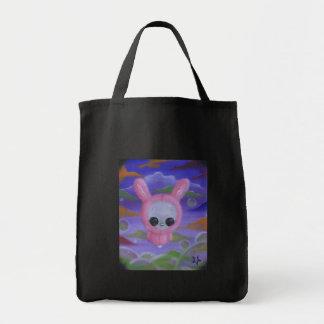 no reason tote bag