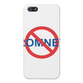 No Romney Case For iPhone SE/5/5s