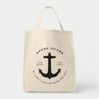 No Room for Hate Tote