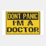 No se atierra la muestra que soy doctor rectangular altavoces