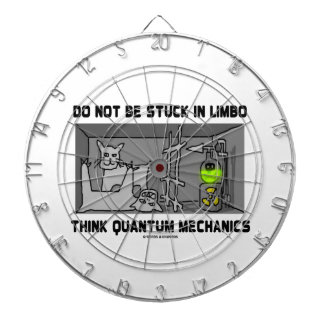 No se pegue en limbo piensan a los mecánicos de