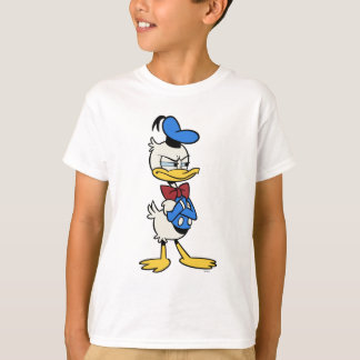 No Service | Donald Duck T-Shirt