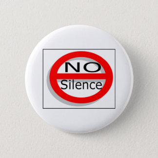 No Silence Button