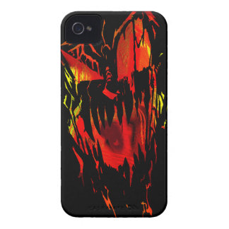 No Sleep - The Depths Edition - iPhone 4/4S Case