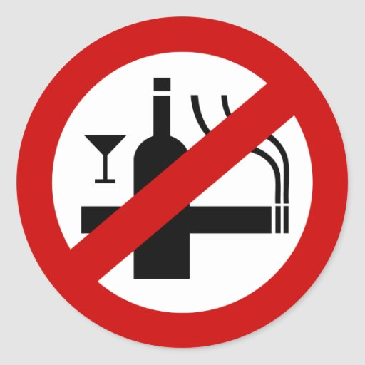 how to use baclofen to stop drinking