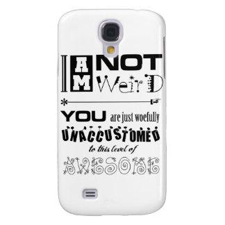 No soy caso duro vivo extraño de HTC