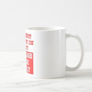 No soy fluido en idiota satisfago tan hablo taza de café