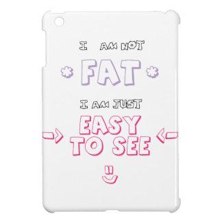 No soy gordo yo soy apenas fácil ver el meme de la