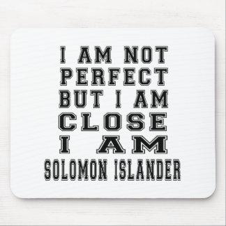 No soy perfecto sino que soy cierre que soy tapete de raton